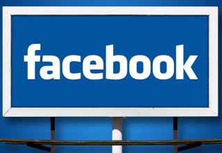 Como potencializar o resultado do Facebook Ads