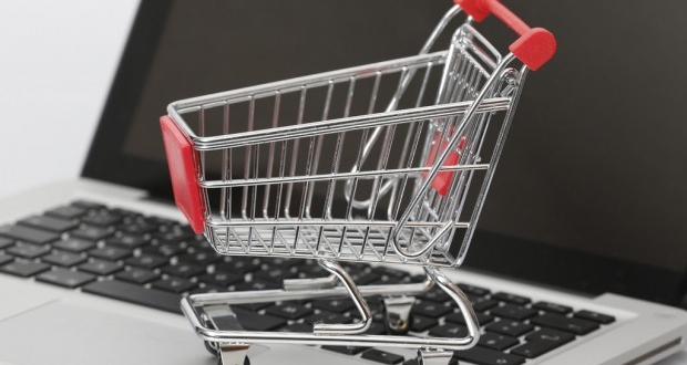 5 funcionalidades essenciais a blogs de ecommerce