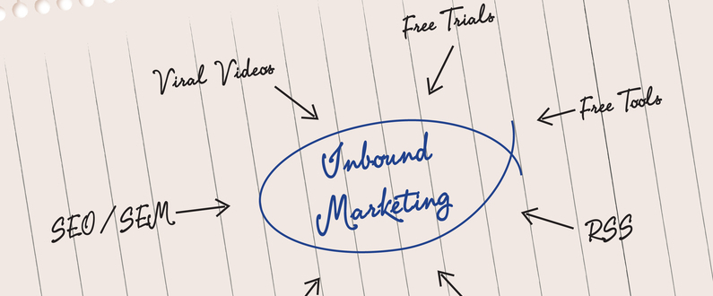 O que é Inbound Marketing e como funciona?