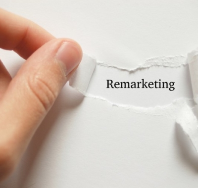 O que é remarketing e como utilizá-lo em sua estratégia de marketing digital