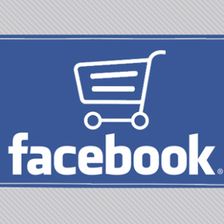 F-commerce: como vender dentro do Facebook
