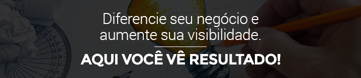 Marketing Promocional - Saiba o que é